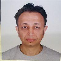Shahil Munjal