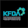 Korea Food & Drug Administration